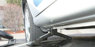 Self repair tips for your car in Dubai